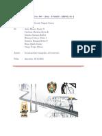 trabajo-nro-6 (1).pdf