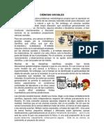 CIENCIAS SOCIALE1