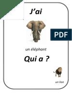 j-aiquiaafrique.pdf