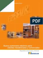 edesur T1_corrección mayo08.pdf