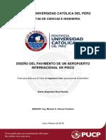 ROEL_RONDO_DISEÑO_PAVIMENTO_AEROPUERTO.pdf