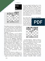 Defensa Francesa Intro Chess Openings Essentials