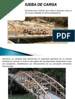 3 UGE Prueba de carga.pdf