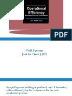 01 Operational Efficiency