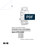 MANUAL ET TOPCON GTS230W ESP.pdf
