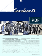 disenado.pdf