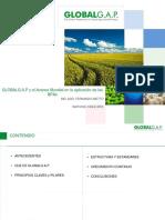 06 Fernando Mietto - Globalgap