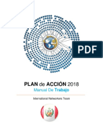 Manual Accion 2018 Perú