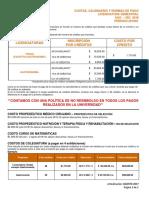CUOTAS LICENCIATURA AGO - DIC 2018 UAQ - P.docx.pdf