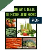 Urban Naturale Juicing Recipes Ebook - for pdf FINAL081815.pdf