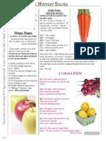 Urban Naturale Juicing Recipes eBook - For PDF FINAL081815