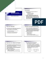 válvulas pneumáticas.pdf