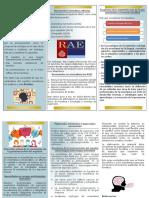 332367329-Triptico-Estandar-Oral-y-Ensenanza-de-La-Pronunciacion-Del-Espanol-Como-Primera-Lengua-y-Lengua-Extranjera.pdf