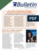 APC Bulletin - Vol. 10