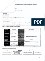 Scan 11 Jul 2017, 3.09 PM.pdf