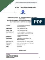 tesis-de-soldadura-circunferencial.docx