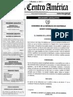 1_5118457889811333174.pdf