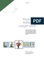 BalanceTutorial.pdf