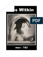 (msv-782) Los Witkin