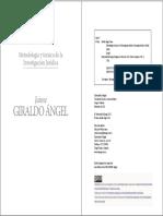 315813813-Metodologia-y-Tecnica-de-la-Investigacion-Juridica.pdf