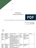 planificacion diagnostico corregida.docx