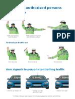 semnalele agentului rutier uk.pdf