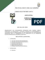 curso subestaciones.doc