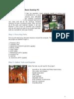 FINAL COC 1,2,3 reviewer.pdf