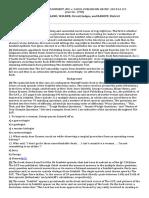 CASTLE ROCK ENTERTAINMENT, INC. v. CAROL PUBLISHING GROUP, 150 F.3d 132 (2nd Cir. 1998).docx