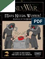 Mars Needs Women v1.3.12