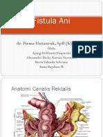 Fistula Ani.pptx