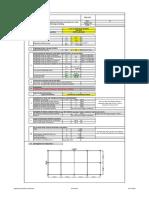 Annex 1  Revised Lightning Prot Calc REVISED.pdf