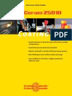 MetaCeram 25010.indd.pdf