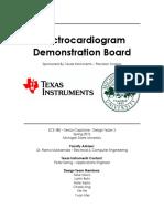 MSU-ECGDemoBoard-FinalReport.pdf