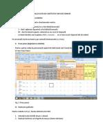 ANALIZA DATELOR CANTITATIVE DIN CHESTIONARE.pdf