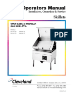 SE95033_R5_Skillet_TR-Gas_Service.pdf