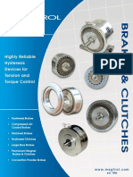 brakes-clutches.pdf