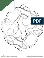color-sports-mandala.pdf