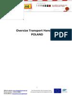 Oversize Transport Guidebook- Poland.pdf