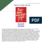 Faça-Amor-Não-Faça-Jogo.pdf