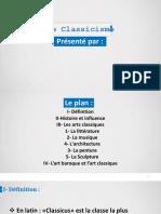 leclassicisme-160502211659.pptx