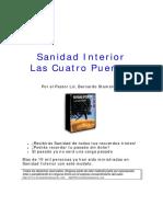 Sanidad_Interior_