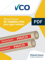 Manual-Tuberia-CPVC (1).pdf