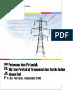 eBook Proteksi - Hal. 43 & 401.pdf