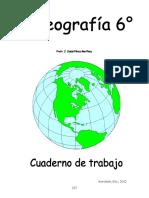 05 Geografía 6° 2012-2013.pdf
