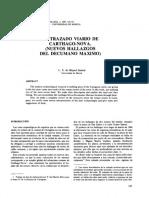ElTrazadoViarioDeCarthagoNovaNuevosHallazgosDelDec-112559