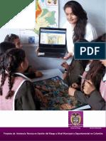 Ungr - Planes Escolares - Riesgo-1