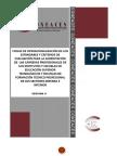 Fichas Operacional Estánd IEST Otras Carr.pdf