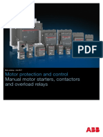 1SBC100192C0206_Main catalog Motor protection and control_Ed July 2017.pdf