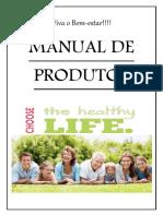 Manual de Produtos-1